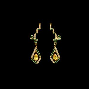 Gift Of Grace Earrings